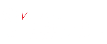 chartered accountants wimbledon