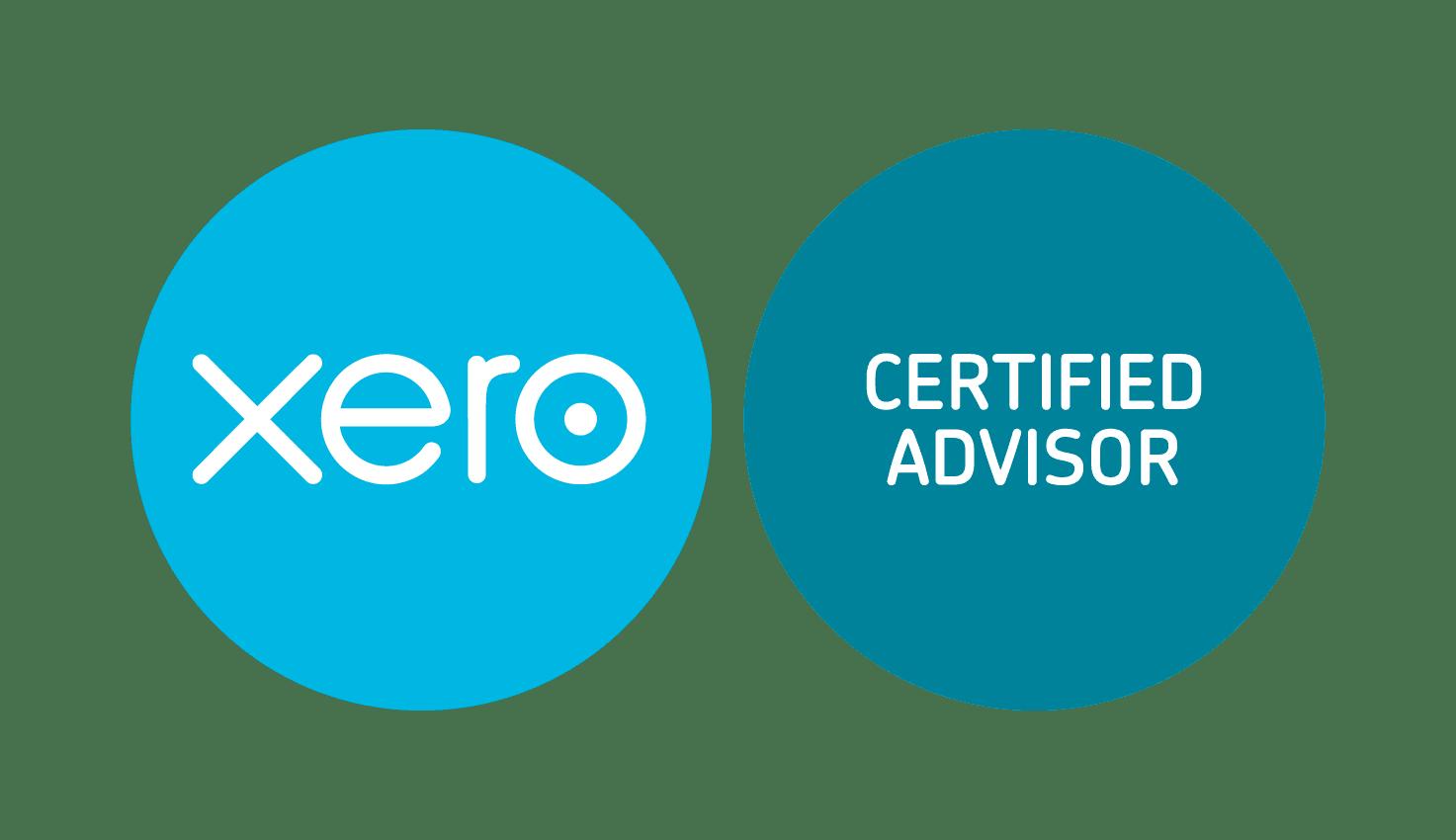 xero advisor wimbledon